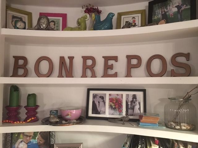 Bonrepos