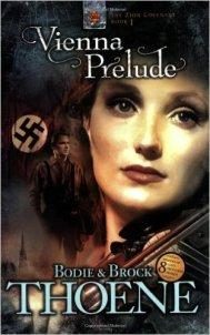 vienna-prelude